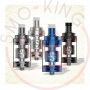 Digiflavor Siren 2 GTA MTL 24mm Atomizer Blue