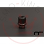 Luca Creations Drip Tip Classic