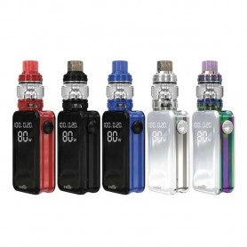 Eleaf iStick Nowos Kit Completo