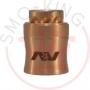Avid Lyfe Captain Ii Caps Copper For For Battle Deck By Avid Lyfe Styled