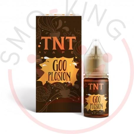 Tnt Vape Good Explosion Aroma 10ml