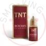 Tnt Vape Booms Aroma 10ml