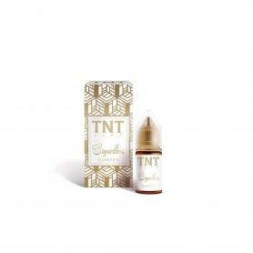 TNT Vape Cigarillos Cortes Aroma 10 ml