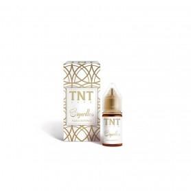 TNT Vape Cigarillos Navarro Aroma 10 ml
