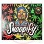 Da Vinci Weed Snoopify Aroma 20 ml