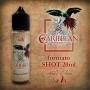 Azhad's Elixirs Caribbean Limited Edition Aroma 20 ml