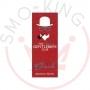 The Vaping Gentlemen Club Chinook Aroma 11 ml