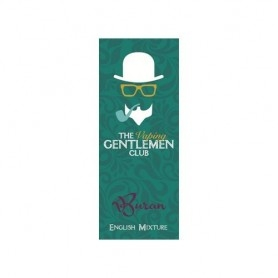 The Vaping Gentlemen Club Buran Aroma 11 ml