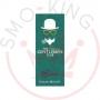 The Vaping Gentlemen Club Buran Aroma 11 ml