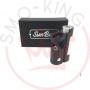 Sunbox 0-Nega Battery Box 60 w