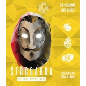 Papel Edition Stoccarda Aroma 20 ml