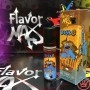 Flavor Max Bisk8 Aroma 15 ml