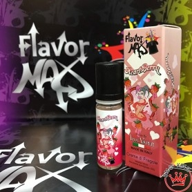 Flavor Max Heart Berry Aroma 15 ml