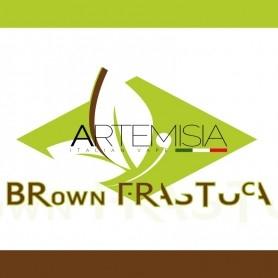 Artemisia Brown Frastuca Aroma 10 ml