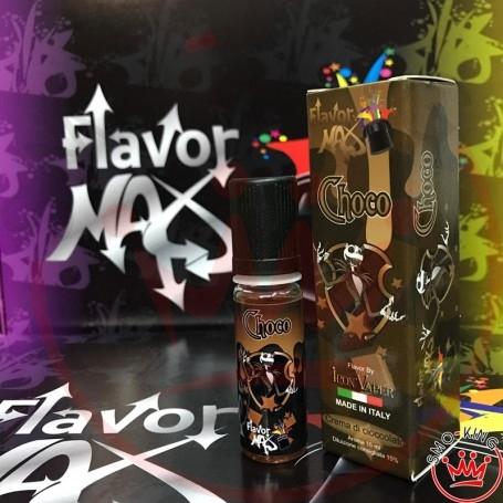 Flavor Max Choco Aroma 15 ml