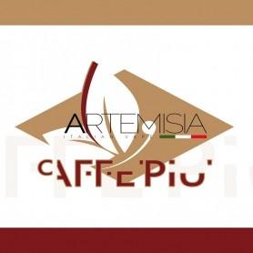 Artemisia Caffè Più Aroma 10 ml
