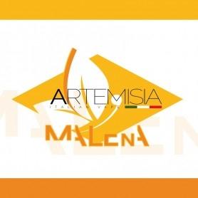 Artemisia Malena Aroma 10 ml