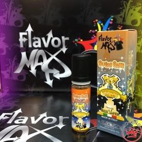 Flavor Max Sugar Cake Aroma 15 ml