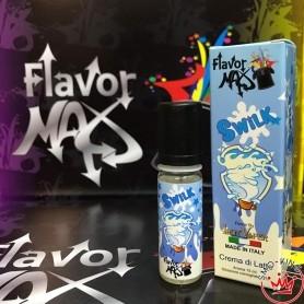 Flavor Max Swilk Aroma 15 ml