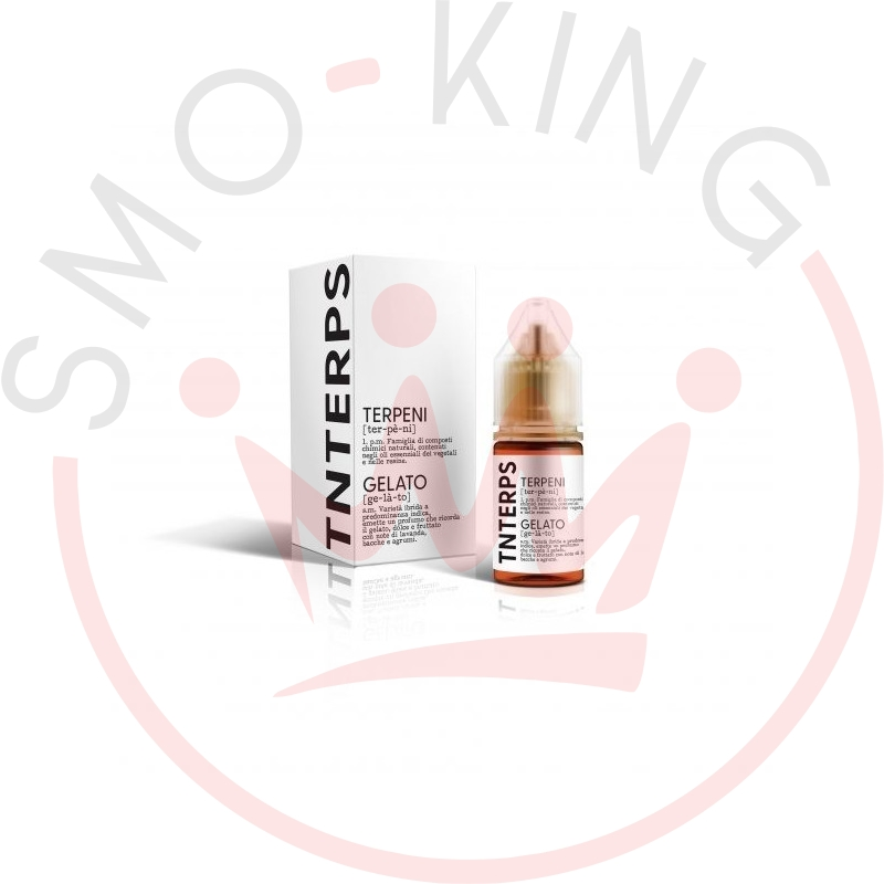 TNTerps Gelato Aroma 10 ml