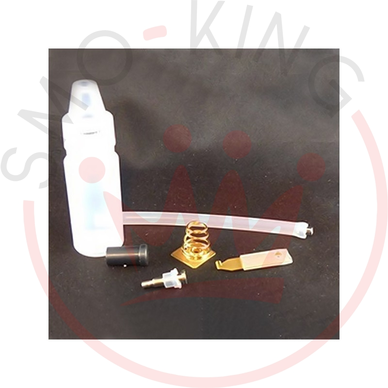 REO MODS Reo Mini 2.1 2.0 Repair Kit