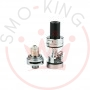 Eleaf GS Drive Atomizer