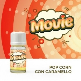 Super Flavor Movie Aroma 10 ml