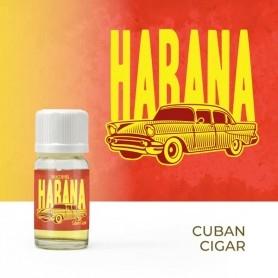 Super Flavor Habana Aroma 10 ml