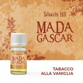 Super Flavor Madagascar Aroma 10 ml