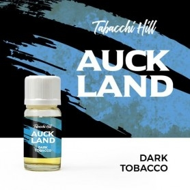 Super Flavor Auckland Aroma 10 ml