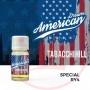 Super Flavor American Dream Aroma 10 ml