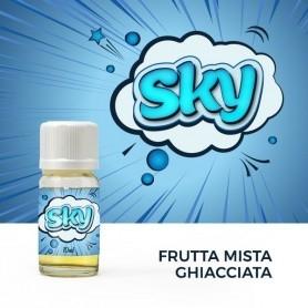Super Flavor Sky Aroma 10 ml