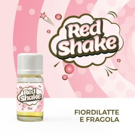 Super Flavor Red Shake Aroma 10 ml