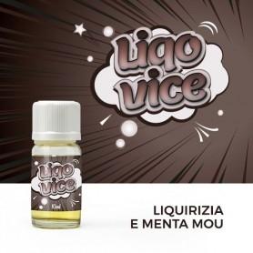 Super Flavor Liqovice Aroma 10 ml