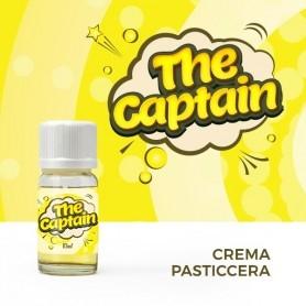 Super Flavor The Captain Aroma 10 ml
