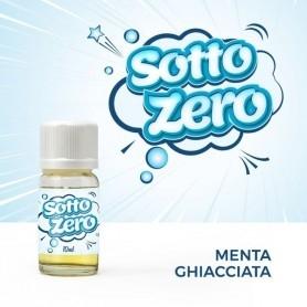 Super Flavor Sottozero Aroma 10 ml