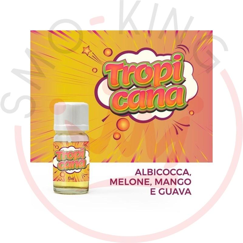 Super Flavor Tropicana Aroma 10 ml