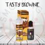 Svaponext Tasty Brownie Aroma 20 ml