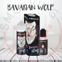 Svaponext Bavarian Wolf Aroma 20 ml