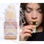 La Tabaccheria Yellow Nicotine Eliquid