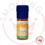 Flavourart Royal Liquido Pronto 10ml 0 mg