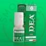 Dea Flavor Venere 10 ml Liquido Pronto Nicotina