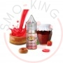 Loaded Strawberry Jelly Donut Aroma 30 ml