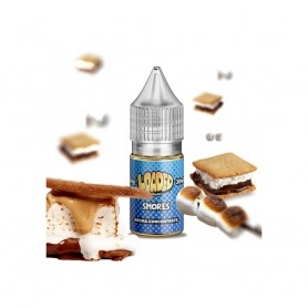 Loaded Smores Aroma 30 ml