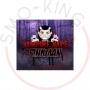 Vampire Vape Pinkman Aroma 10ml