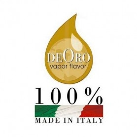 Deoro Base 10 ml 70/30 Nicotine