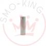 Sxk Atto Mod Tubo Meccanico