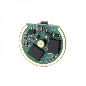 Sxk Atto Mod Replacement Mosfet