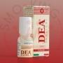 Dea Flavor Sunlight 10 ml Liquido Pronto Nicotina