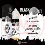 Valkiria Blackout 50 ml Mix